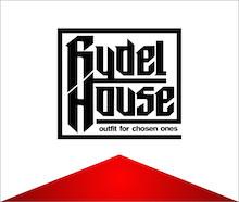 Rydel House