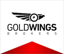 Gold Wings Brokers