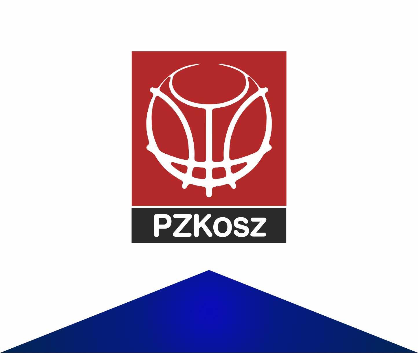 Polski Związek Koszykówki
