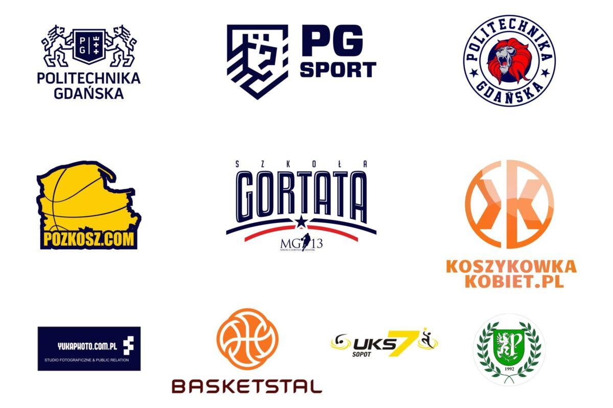 http://sportowapolitechnika.pl/wp-content/uploads/2020/03/LOGA-PG-CAMP-scaled-1200x800.jpg